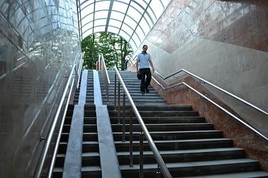 Подземные переходы Москвы защитят от вандалов.jpg